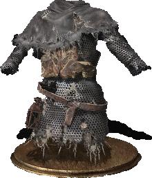 deserter_armor.png