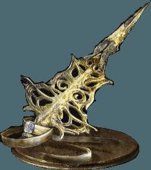 divine_spear_fragment