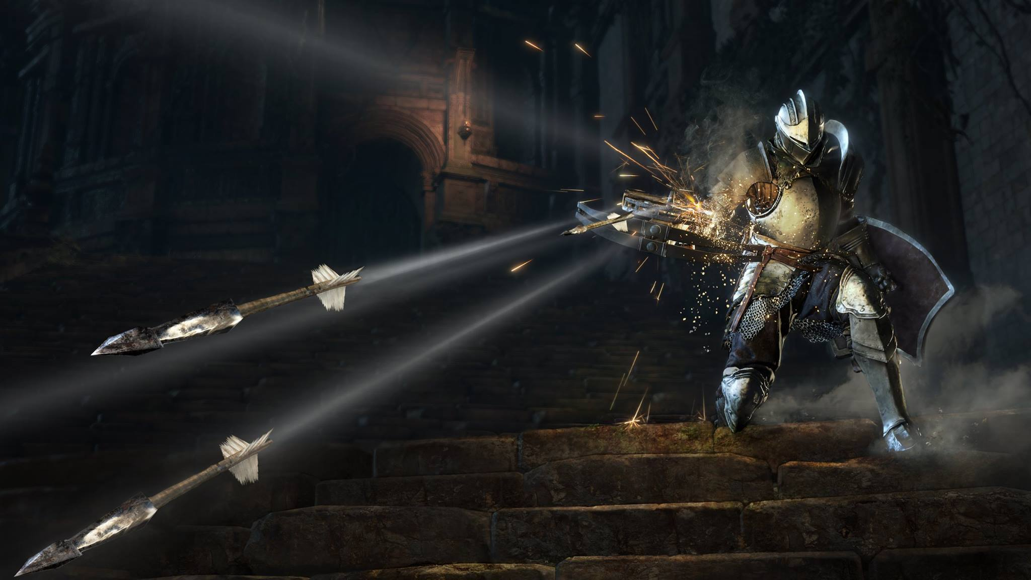 dark souls 3 summon range password