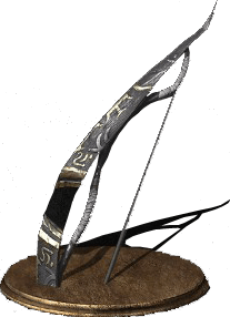 how to get great arrows dark souls 3