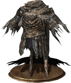 Dragonscale Armor Dark Souls 3 Wiki Handmade leather armor by why wear one dragon age costume when you can wear three? dragonscale armor dark souls 3 wiki