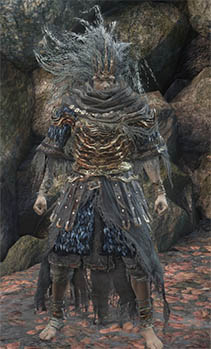Dragonscale Set & Dragonscale Set | Dark Souls 3 Wiki