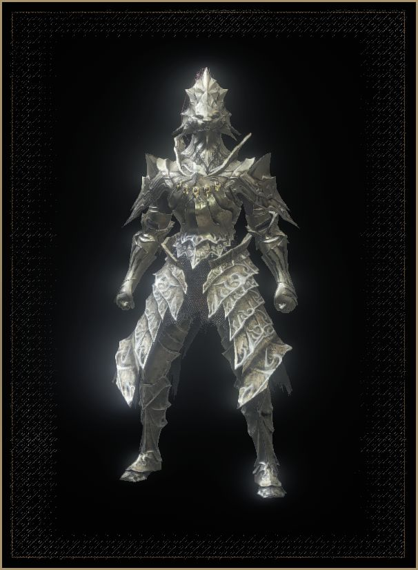Dragonslayer Set Dark Souls 3 Wiki · twinkling dragon torso stone (ds3) · dragonscale armor & dragonscale waistcloth (ds3) · iron golem set (ds) · calamity ring (ds, ds3) · dragonscale ring (ds3) finally, here are dragon weapons & equipment that were cut from the game. dragonslayer set dark souls 3 wiki