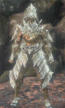 Dragonslayer Set Dark Souls 3 Wiki It just takes a bit of effort to acquire. dragonslayer set dark souls 3 wiki