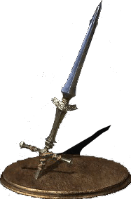 Ficha Ma Chao Dragonslayer_spear
