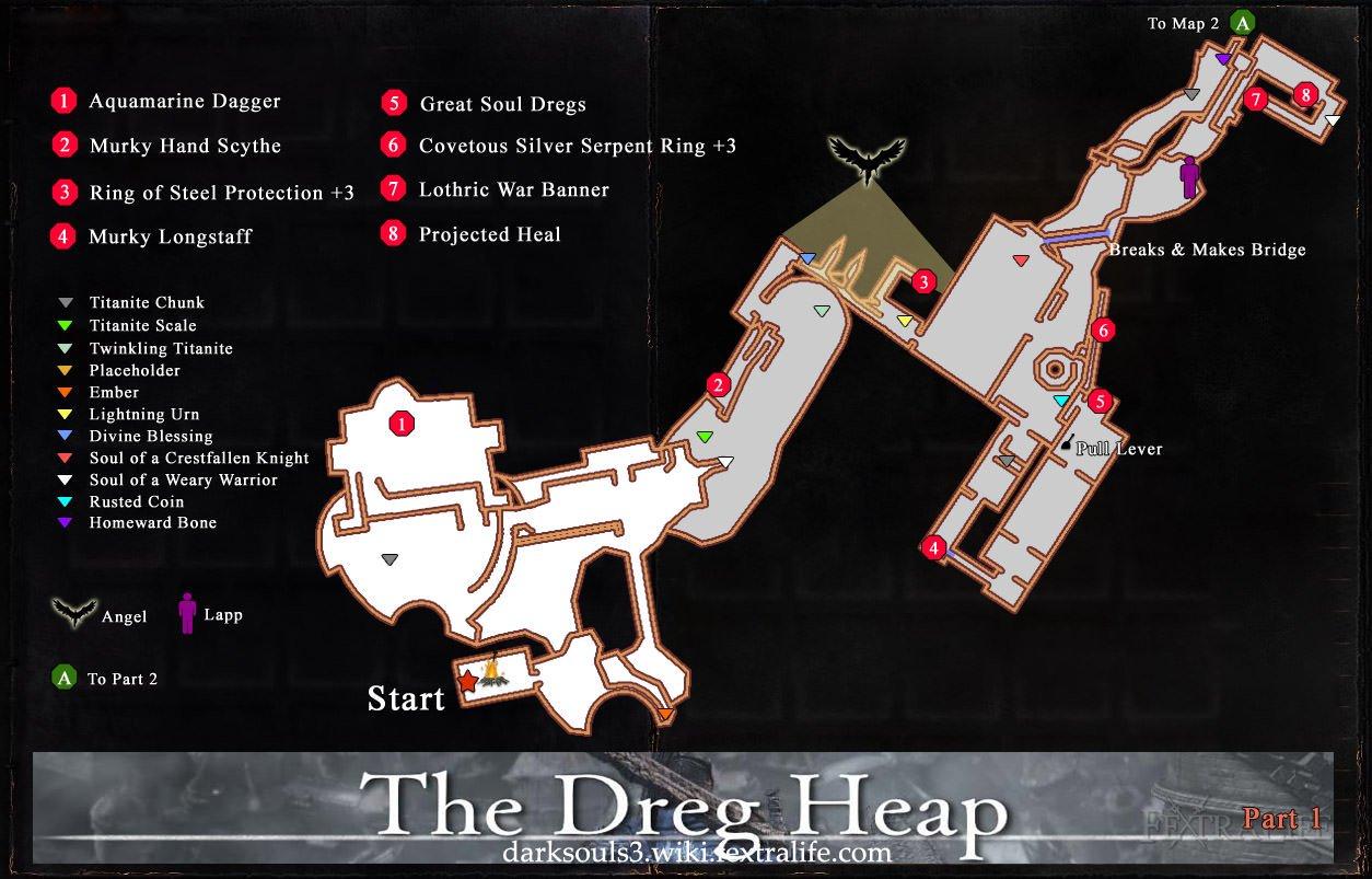 dreg_heap_map1
