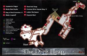 dreg_heap_map1_small