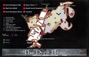 dreg_heap_map2_small