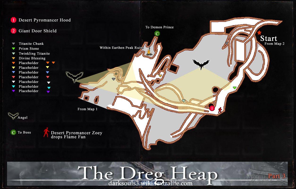 dreg_heap_map3