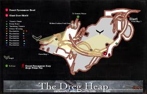 dreg_heap_map3_small