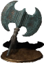 earth-seeker-dks3-dlc-weapon