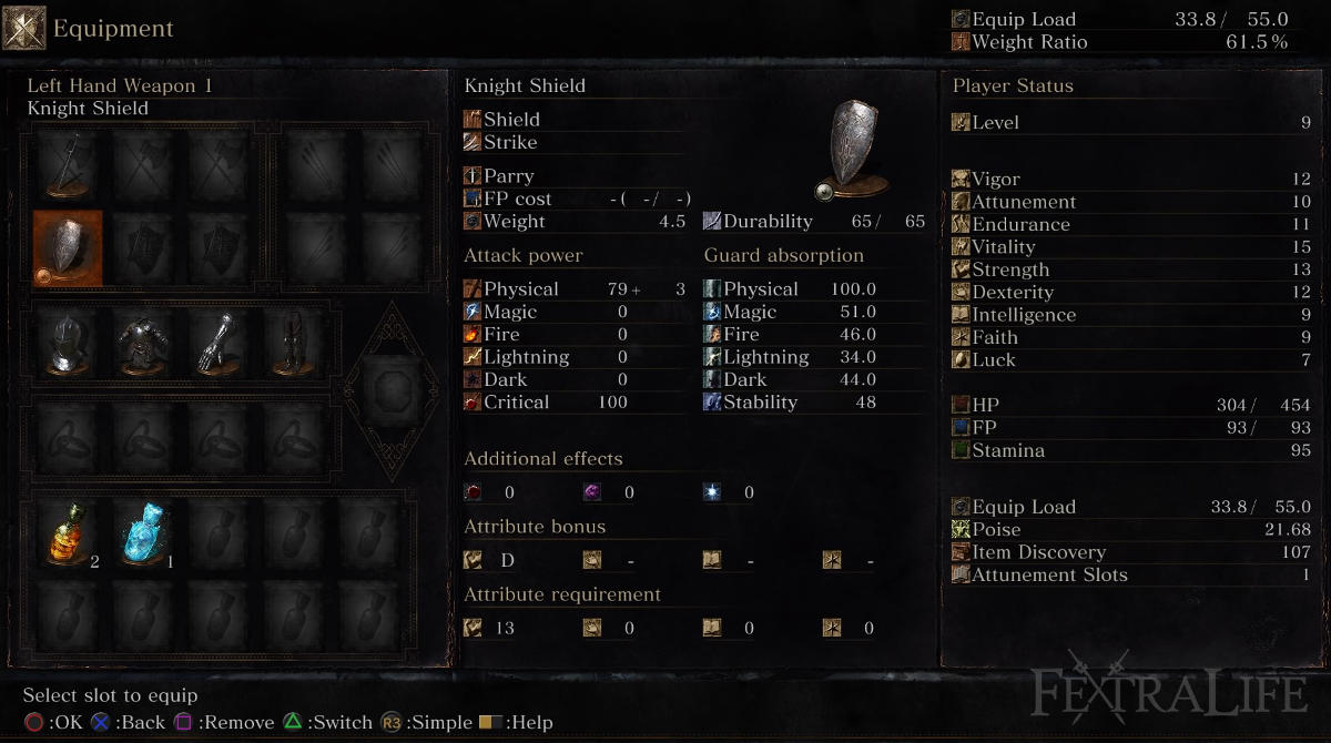 jp inventory