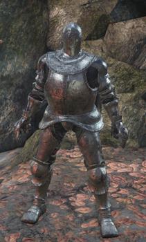 Executioner Set Dark Souls 3 Wiki