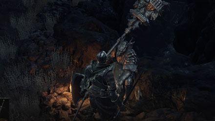 Eygon Of Carim Dark Souls 3 Wiki Yoel can be met in undead settlement. eygon of carim dark souls 3 wiki