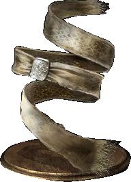 filianore's_spear_ornament