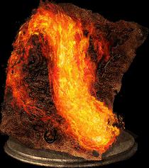how to get pyromancy in dark souls 3
