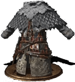 how to get black knight armor dark souls 3