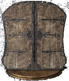 Giant Door Shield & Giant Door Shield | Dark Souls 3 Wiki