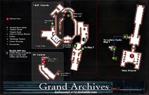 4cb8983b257 Grand Archives Map