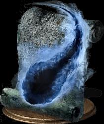 Great Deep Soul   Dark Souls 3 Wiki