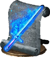 great magic weapon dark souls 3 wiki