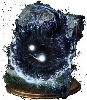Sorceries | Dark Souls 3 Wiki