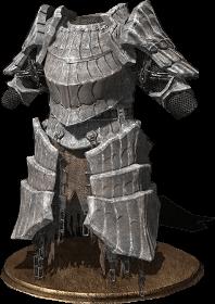 havel s set dark souls 3 wiki