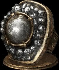 havel s ring dark souls 3 wiki