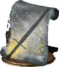 dark souls 3 spell slots