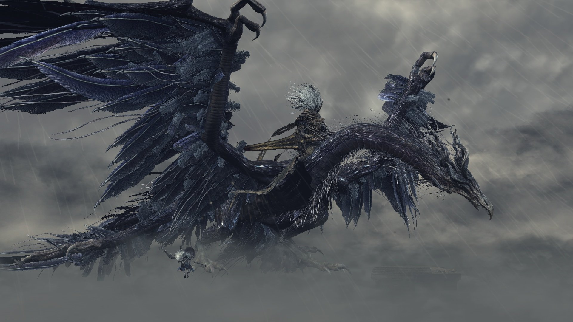 Nameless king dark souls 3 wiki king of the storm buycottarizona Choice Image