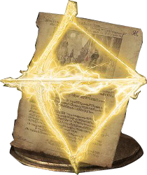 Magic | Dark Souls 3 Wiki