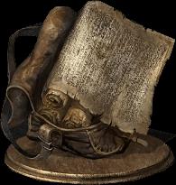 logans-scroll-dks3