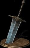 Dark Souls  Dark Sorcery Build Pve Ringed City