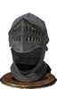 Band of The Hawk Helmet