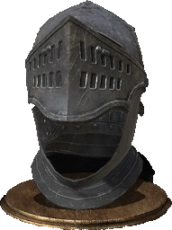 nameless_knight_helm.png