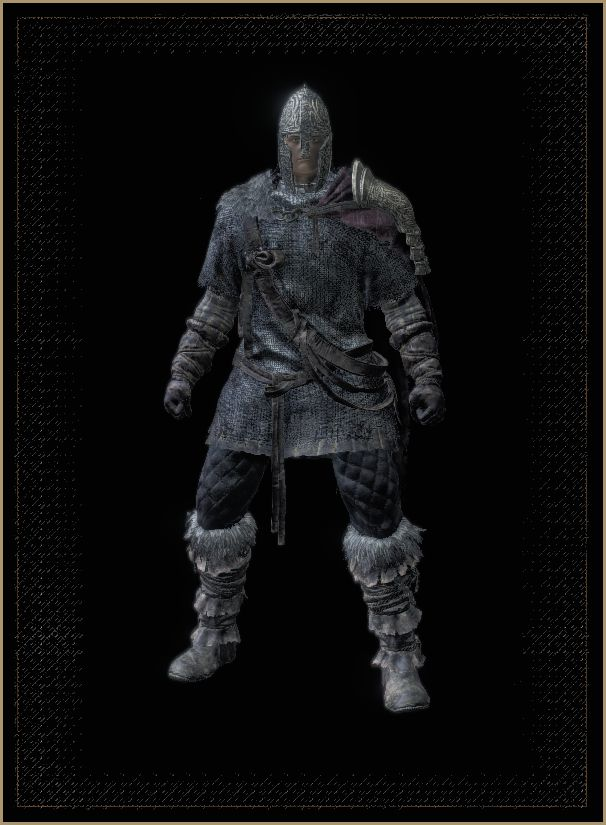 northern_armor_set-new
