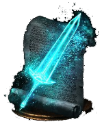 Frozen-weapon-spell-dks3