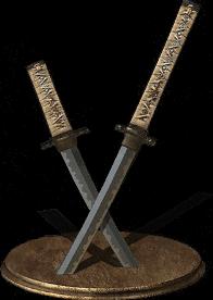 Katanas | Dark Souls 3 Wiki