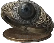 Dark Souls  Morne Ring