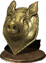 Porcine Shield | Dark Souls 3 Wiki