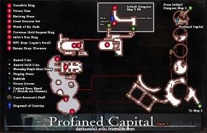 Profaned Capital Map 1 DKS3
