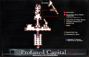 Profaned Capital map 2 DKS3