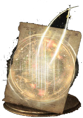 Miracles | Dark Souls 3 Wiki