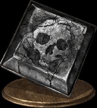 Purging Stone Dark Souls 3 Wiki Yoel of londor is a character and merchant in dark souls iii. purging stone dark souls 3 wiki