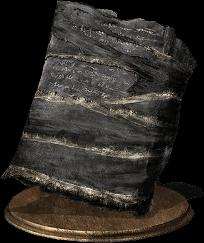 Quelana Pyromancy Tome | Dark Souls 3 Wiki