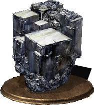 Raw Gem   Dark Souls 3 Wiki