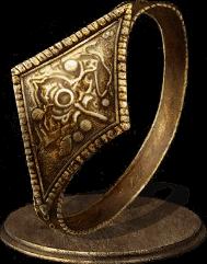 ring of favor dark souls 3 wiki