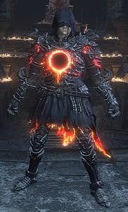 24+ Dark Souls 3 Eclipse Armor JPG