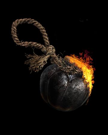 rope_black_firebomb
