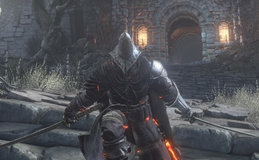 rsz_11dark_souls™_iii__the_fire_fades™_edition_20190320202431